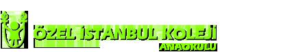 İstanbul Koleji Ana Okulu